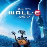 Wall-E un robot bun la toate