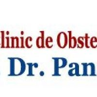 Spitalul Clinic Prof Dr Panait Sarbu Giulesti