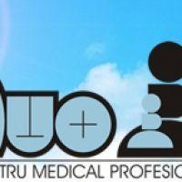 Duo Centru Medical Profesional