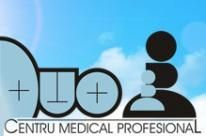 Duo Centru Medical Profesional