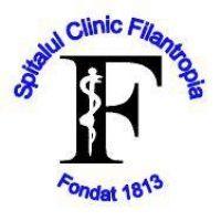 Spitalul Clinic  Filantropia