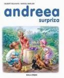 Andreea  Surpriza