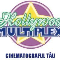 Hollywood Multiplex