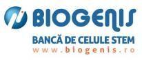 Banca de celule stem Biogenis
