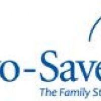 Banca de celule stem Cryo Save