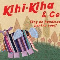 Kihi-Kiha and Company