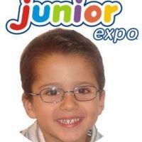Junior Expo