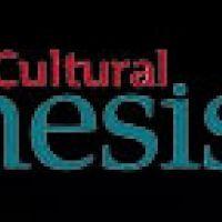 Centrul Cultural Genesis
