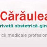 Clinica privata obstetrica ginecologie doctor Carauleanu Magda