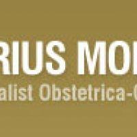 Cabinet Medical Obstetrica Ginecologie Doctor Morariu Gabriel Marius