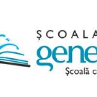 Scoala Genesis