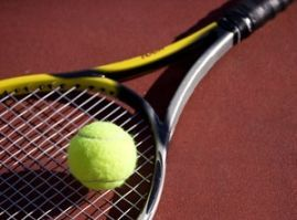 As Tenis Club Amg Bucuresti