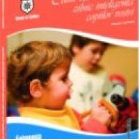 Cum sa stimulati zilnic inteligenta copiilor vostri