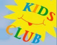 Gradinita Kids Club