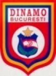 Club Sportiv Dinamo