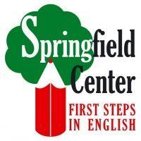 Springfield Center
