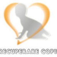 Centrul de Recuperare pentru copii Dr Nicolae Robanescu