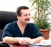 Dr. Stoian Ioan