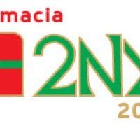 Farmacia 2na Unirii