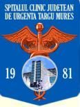 Spitalul Clinic Judetean de Urgenta Targu Mures