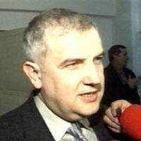 Dr. Furau Gheorghe
