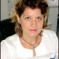 Dr. Popa Mirela