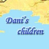 Gradinita Dani's Children