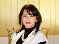 Dr. Constantinescu Camelia