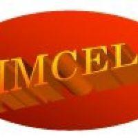 Banca de celule stem Timcell
