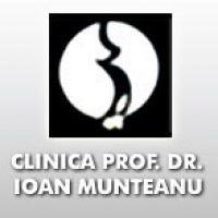 Clinica Prof Dr Ioan Munteanu