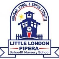 Little London Pipera School and  Nursery School