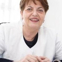 Dr. Popescu Maura