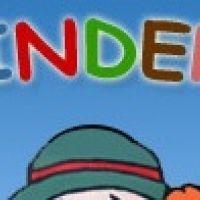Gradinita Conil Kindergarten