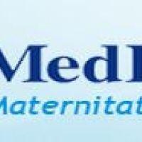 Maternitatea MedLife Eva Brasov