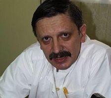 Dr. Onofriescu Mircea