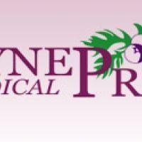 Centrul GynePro Fertilizare in vitro