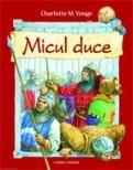 Micul Duce