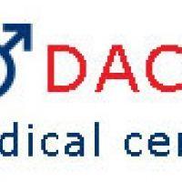 Clinica Dacia Medical Center
