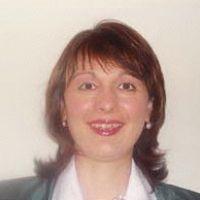 Dr. Simionescu Anca Angela