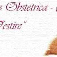 Spitalul de Obstretrica Ginecologie Buna Vestire Galati