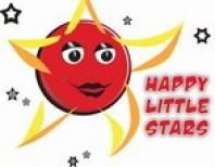 After School Happy Little Star