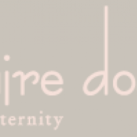 Faire Dodo Maternity