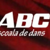 Scoala de dans ABC Dance