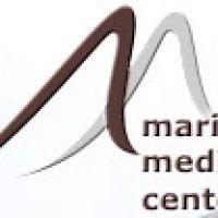 Marinescu Medical Center