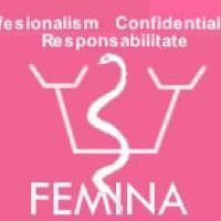 Cabinet medical Femina