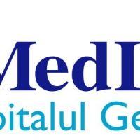 Maternitatea MedLife Genesys Arad