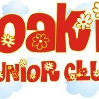 Oaki Club