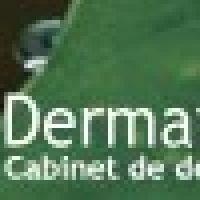 Dermato Byronia