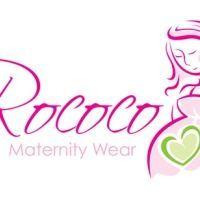 Magazinul Rococo