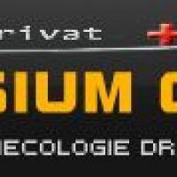 Cabinetul de obstetrica ginecologie Genesium Co